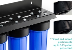 iSpring-3-Stage-whole-house-water-filter-3