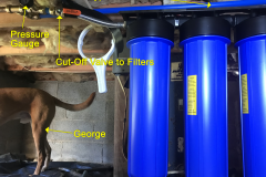 iSpring-3-Stage-whole-house-water-filter-crawlspace-2