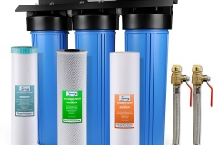 iSpring-3-Stage-whole-house-water-filter