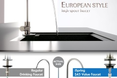 iSpring-RCC1UP-AK-7-Stage-Reverse-Osmosis-Faucet