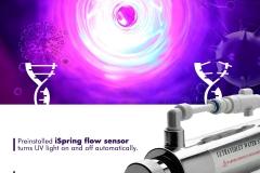 iSpring-RCC1UP-AK-7-Stage-Reverse-Osmosis-UV-Filter