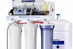 iSpring-RCC1UP-AK-7-Stage-Reverse-Osmosis-UnderSink-Water-Filter